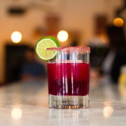 estancia-460-rosalita-cocktail-by-claudine-williams