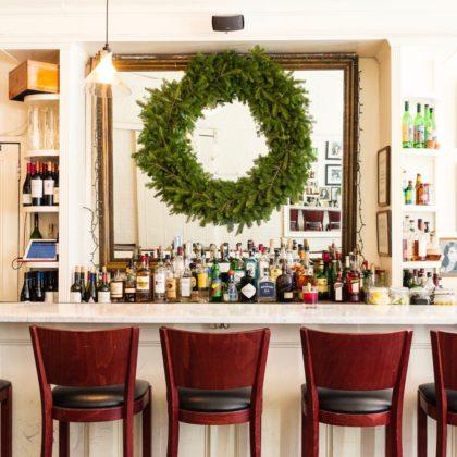 estancia-460-bar-by-claudine-williams