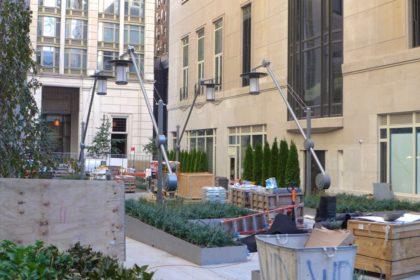 four-seasons-hotel-new-york-downtown