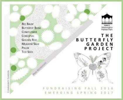 friends-of-washington-market-park-butterfly-garden-plan
