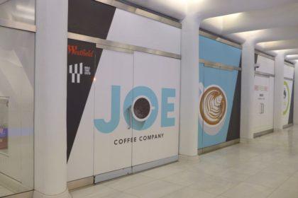 joe-coffee-at-westfield-wtc-mall