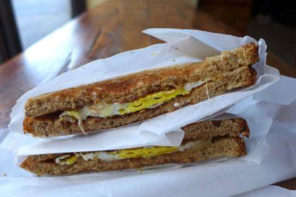 kaffe-1668-breakfast-sandwich