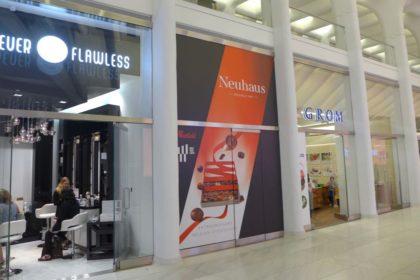 neuhaus-at-westfield-wtc-mall