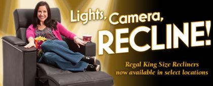 regal-reclining-seat