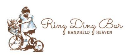 ring-ding-bar-logo