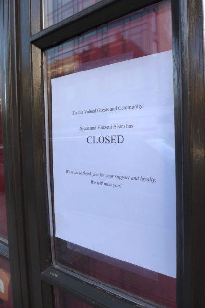 sacco-and-vanzetti-closed-sign