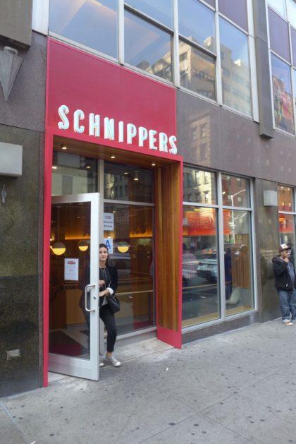 schnippers-tribeca-exterior