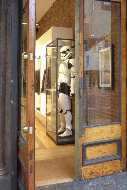 storm-trooper-at-rag-and-bone-tribeca