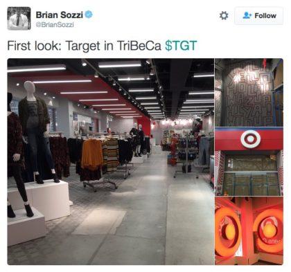 target-tribeca-by-brian-sozzi