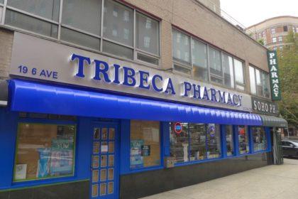tribeca-pharmacy-soho-pharmacy