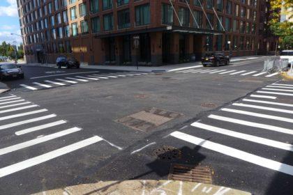 crosswalk-done