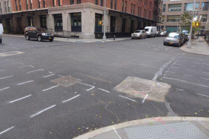 crosswalk-prep