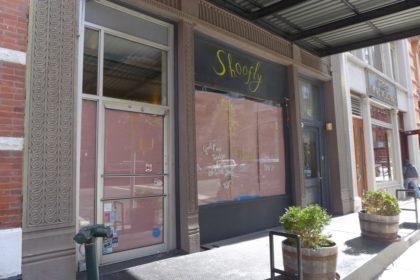former-shoofly-space