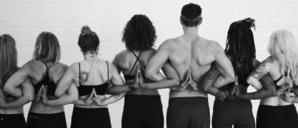 poses-courtesy-sweat-yoga