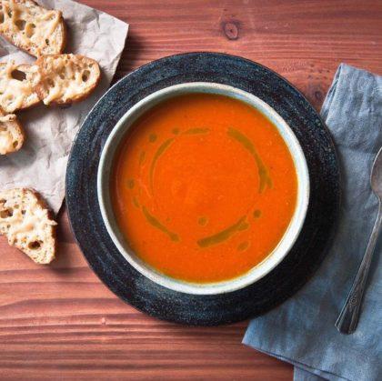 tomato-soup-courtesy-good-stock
