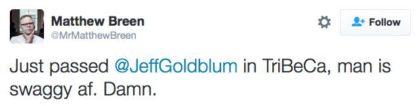 tweet-jeff-goldblum