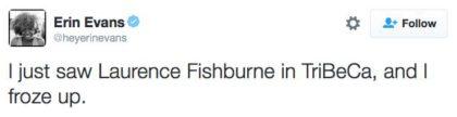 tweet-laurence-fishburne