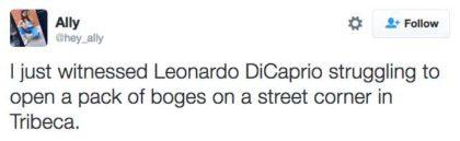 tweet-leonardo-dicaprio