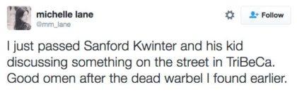 tweet-sanford-kwinter