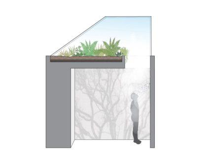 160920_Bathroom Section