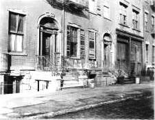 157-hudson-in-1922-provenance-unknown