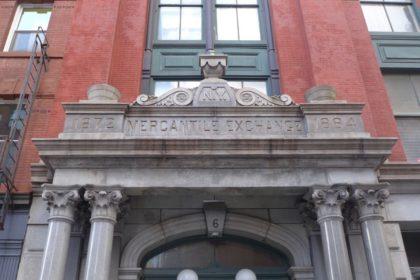 2-6-harrison-entrance-detail