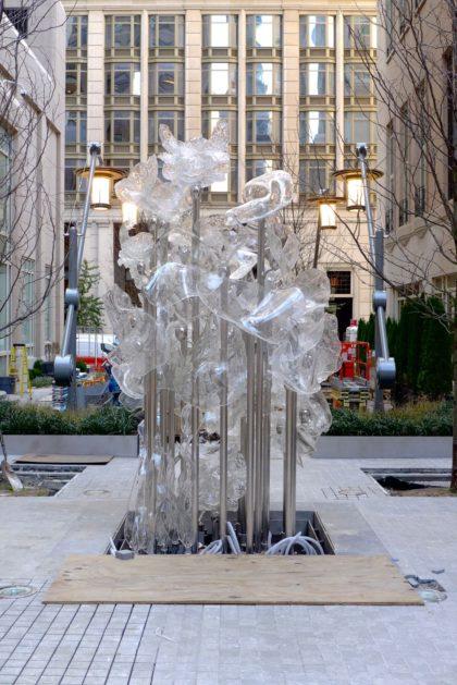 30-park-place-outdoor-sculpture