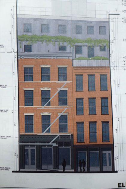 308-310-rooftop-addition-elevation-iof-lispenard-side