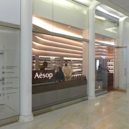 aesop-wtc-mall