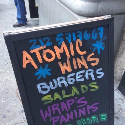 atomic-wins