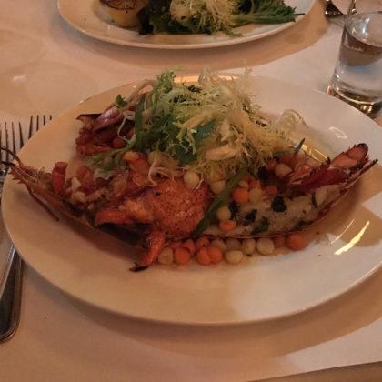 augustine-lobster