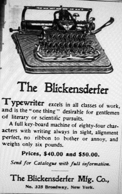 blickensderfer-ad-1900