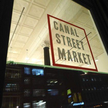 canal-street-market