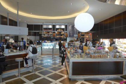 epicerie-boulud-wtc-mall