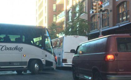 laight-street-buses