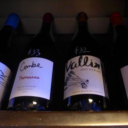 vallin-at-verve-wine