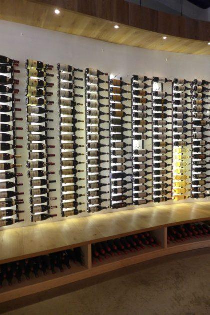 verve-wine-bottles