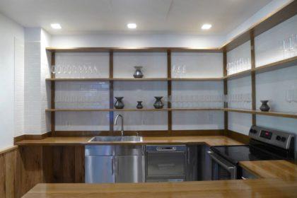 verve-wine-kitchen