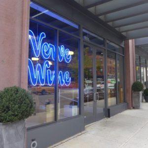 verve-wine-shop-exterior