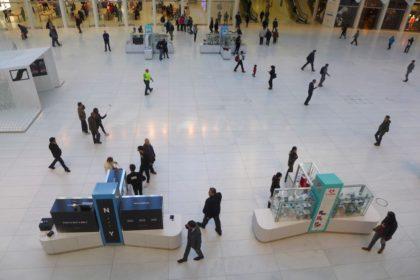 westfield-wtc-mall-kiosks