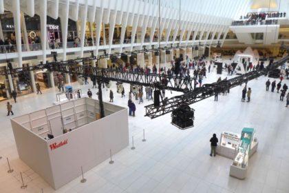 westfield-world-trade-center-oculus-holiday-lighting-setup