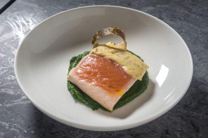 yves-salmon-by-paul-wagtouicz-courtesy-yves
