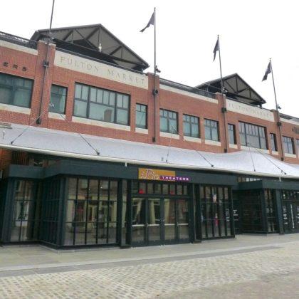 ipic-seaport-exterior