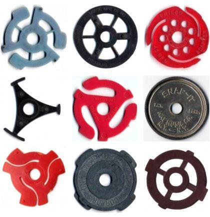 single-adaptors-courtesy-archive-of-contemporary-music