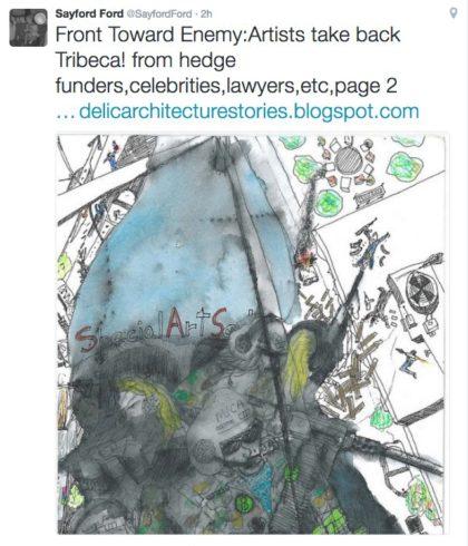 take-back-tribeca-tweet-by-sayford-ford