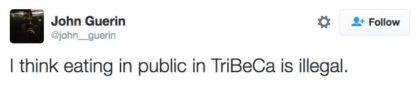 tweet-eating-in-public