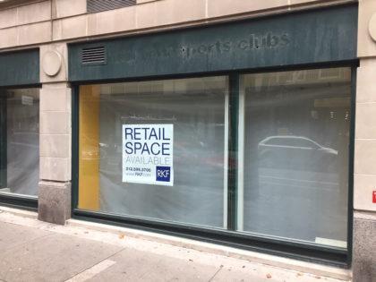 311-greenwich-storefront