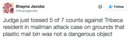 mailman-attack-tweet