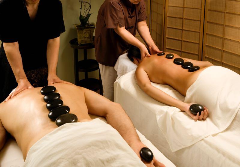 Your atlantic city massage parlor talented phrase