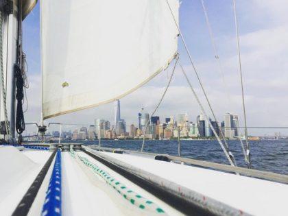 courtesy Atlantic Yachting